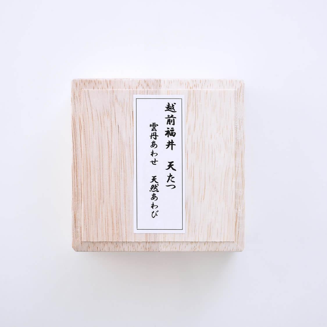 fugu90 若狭ふぐ昆布〆ほか詰合せ
