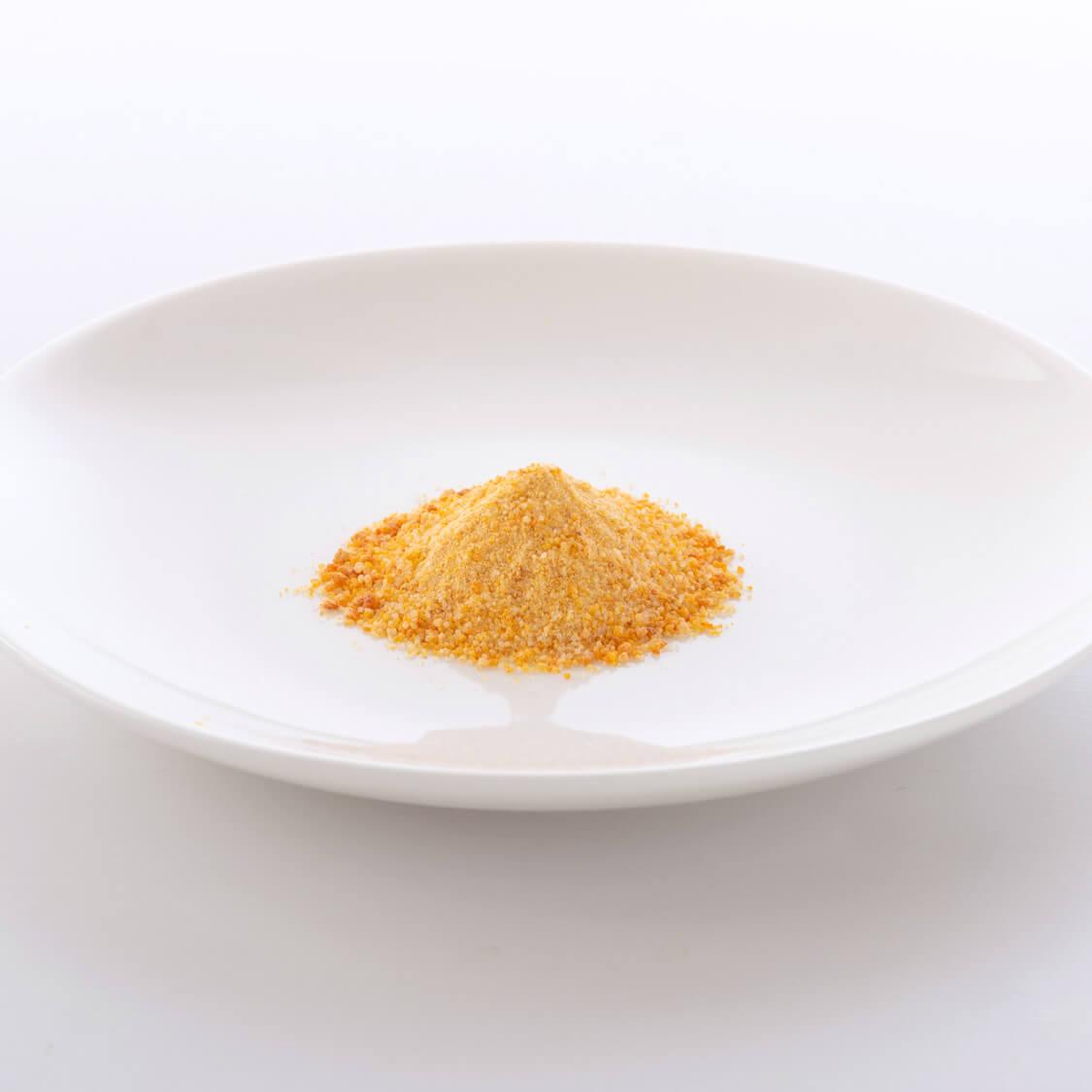 調理食材 雲丹塩10g