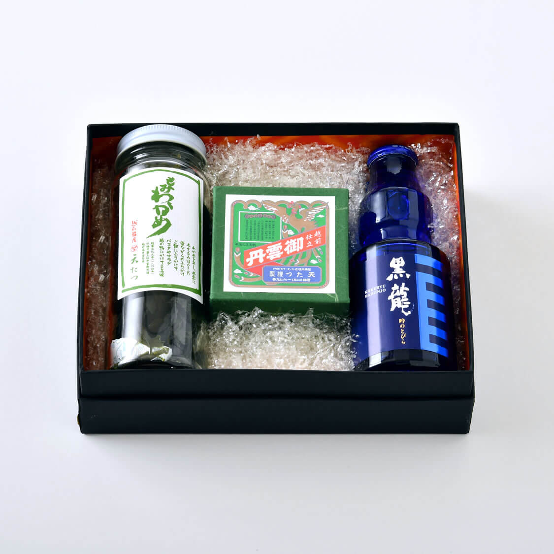 S-sake50